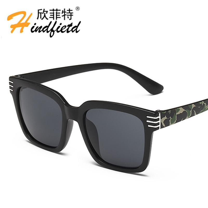 Sunglasses For Small Heads Men  sunglasses small head promotion for promotional sunglasses