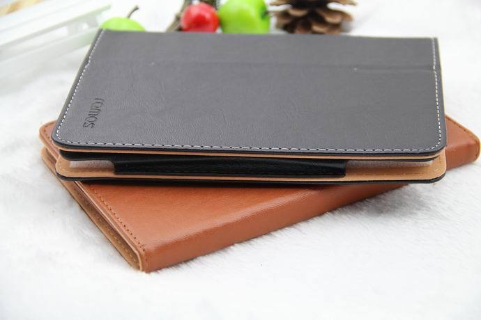 Quality Tablet Cases Tablet Leather Case Cover