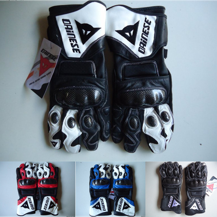 Winter Motorcycle Moto Gloves Pro biker Motocross Motorbike GP Enduro Racing Mtb Glove Motocicleta luvas para Guantes<br><br>Aliexpress