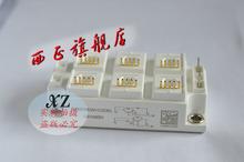 1PCS power inverter IGBT module 1200V 200A textile machine module(China (Mainland))