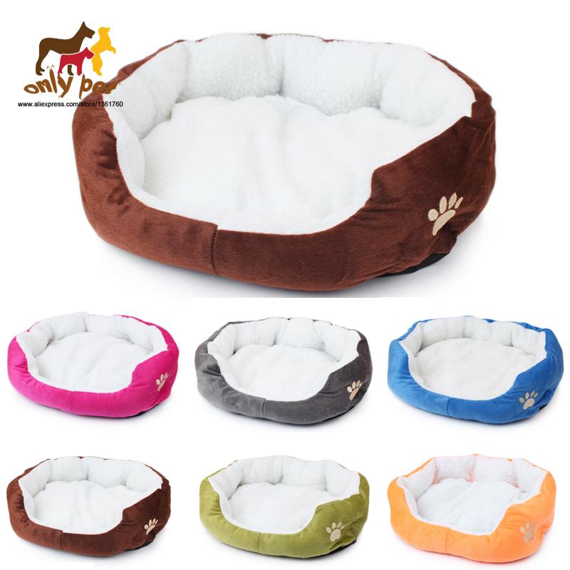 pet kennel- dog house-pet mat -dog bed 1