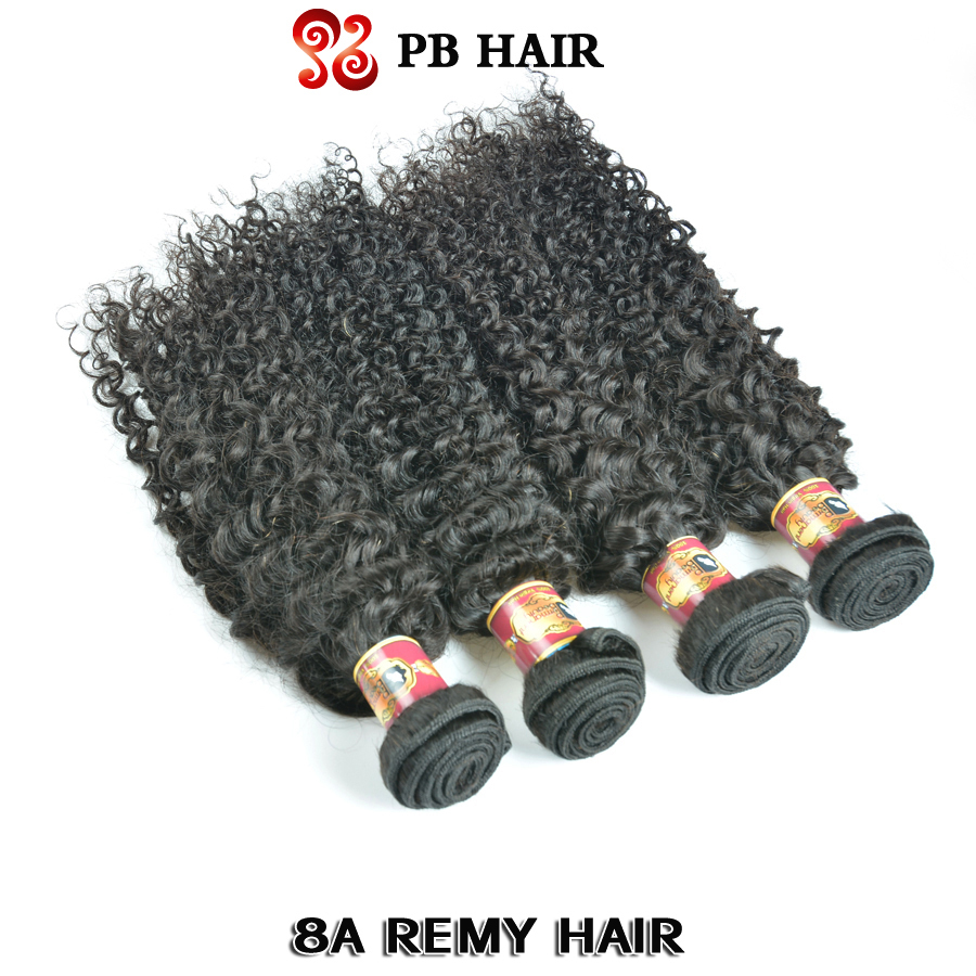 8a brazilian kinky curly virgin hair rosa hair products brazilian  ombre kinky curly hair weave curly brazilian hair extensions