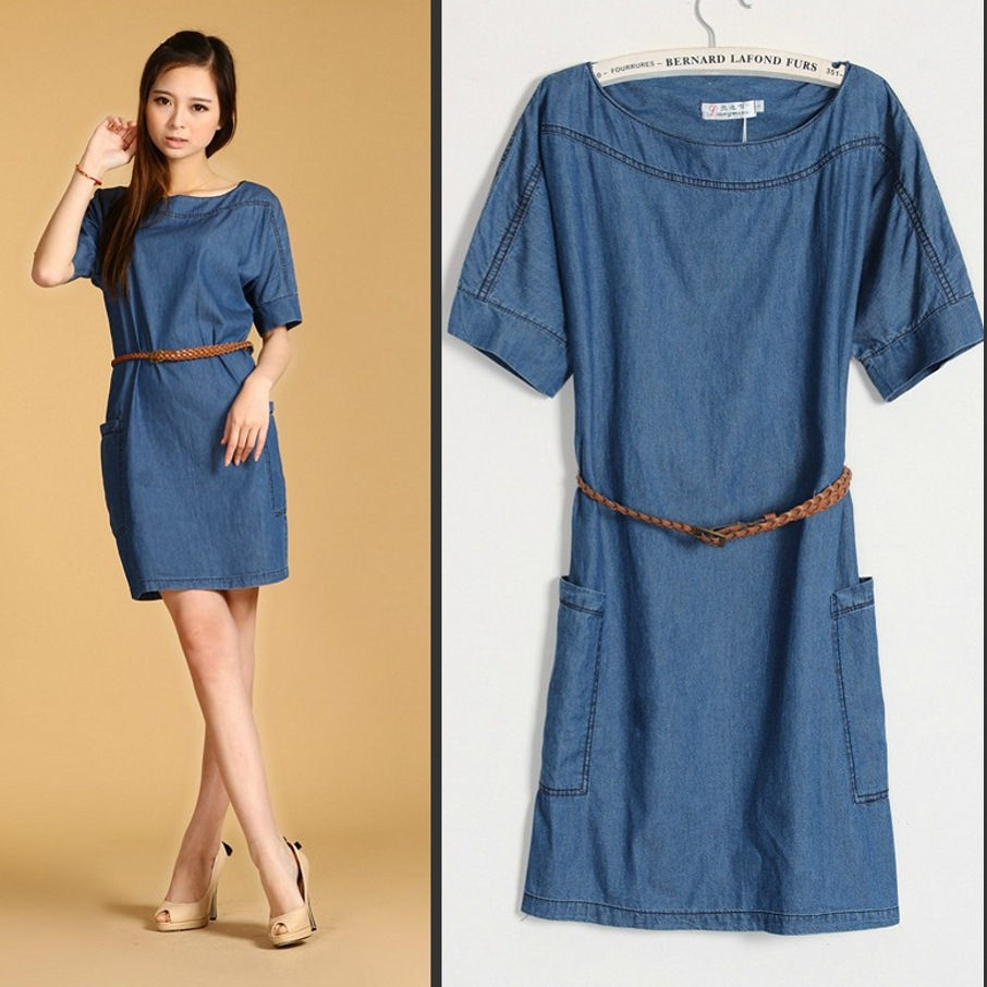 Plus-Size-New-Fashion-Women-s-Denim-dresses-Beautiful-font-b-Ladies-b-font-casual-dress.jpg