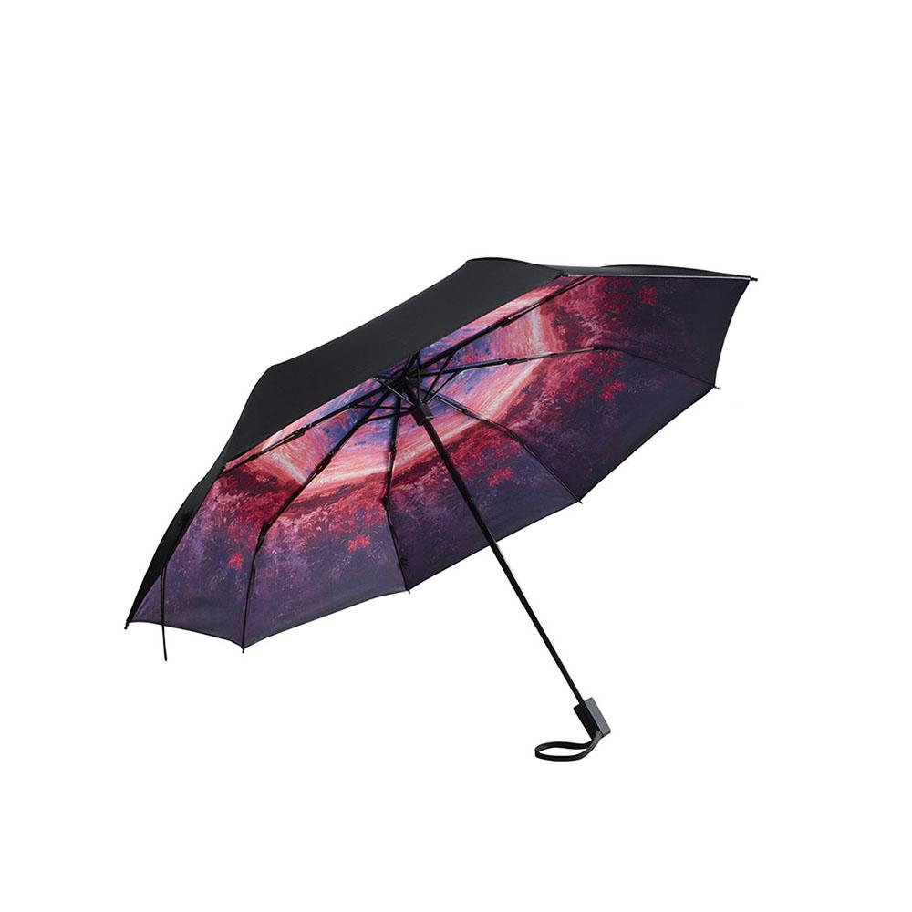 online buy wholesale vogue umbrellas from china vogue umbrellas wholesalers. Black Bedroom Furniture Sets. Home Design Ideas