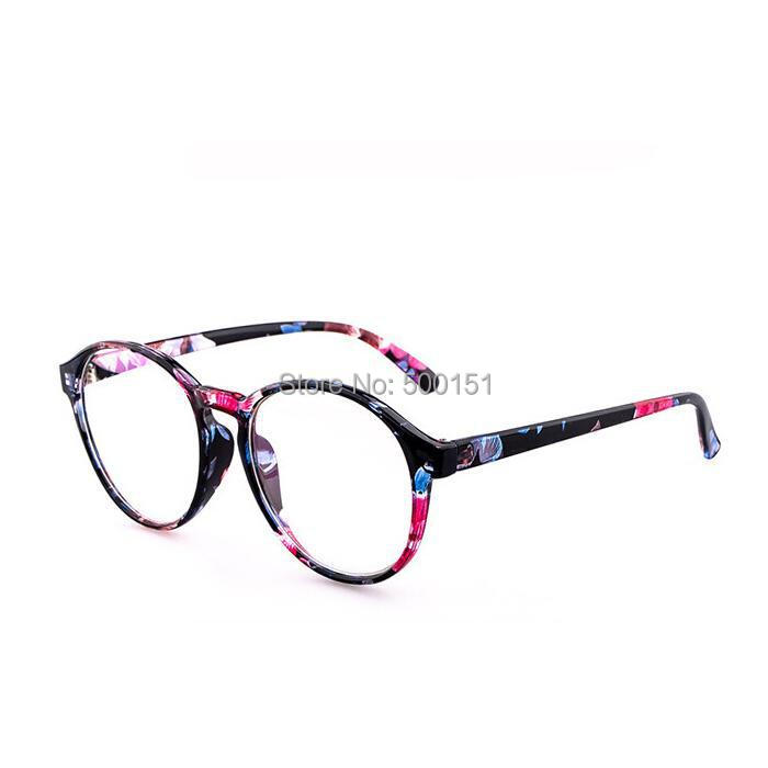 Japanese designers brand unisex optical eyeglasses frames ...