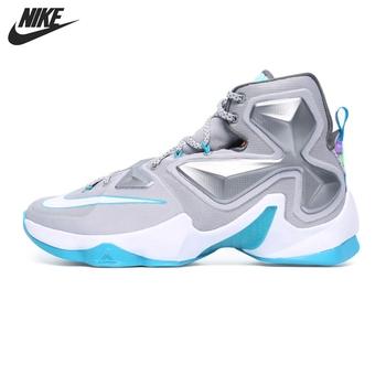 Nike-мужская мужской баскетбольной обуви кроссовки бесплатная доставка