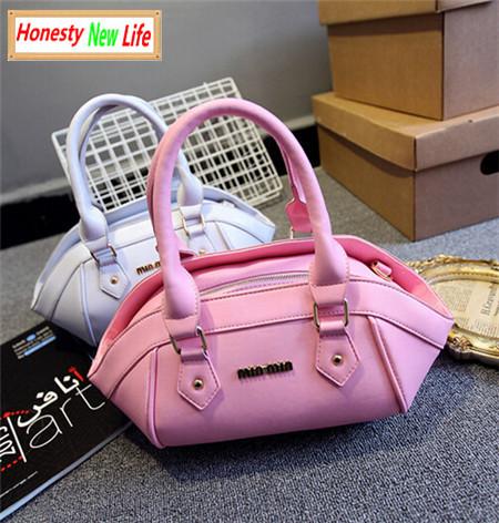 Fashion 2015 Trapeze luxury clutches women designer handbags high quality brand purses and handbags sac femme bolsas de couro 6<br><br>Aliexpress
