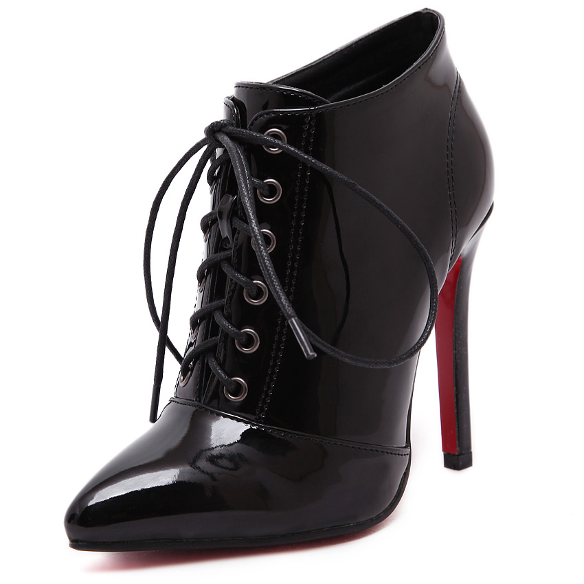 Find great deals on eBay for red bottom shoes for women. Shop with confidence.