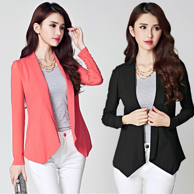 Blazer Cardigan Womens - The Best Blazer 2017