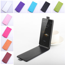 Buy 9 Colors Homtom HT7 Leather Case Mobilephone Case Cover Flip Cover Smartphone Doogee Homtom HT7 Shell Skin for $4.79 in AliExpress store