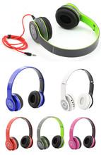 Buy Bluetooth Headphone V4.1 Wireless Headset Earphone HandsFree Music Headset MF/TF iphone 7 Samsung s7 Xiaomi pro for $15.02 in AliExpress store
