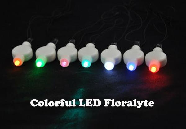 Hanging LED Paper Lantern Light L.jpg