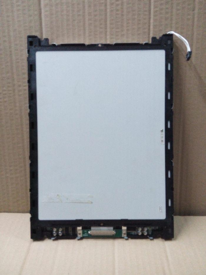 11.3-inch   LM-CF53-22NSK LCD screen <br><br>Aliexpress
