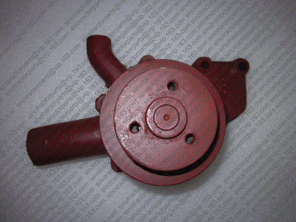 Satoh S650g Fuel Pump : Satoh s g related keywords long tail