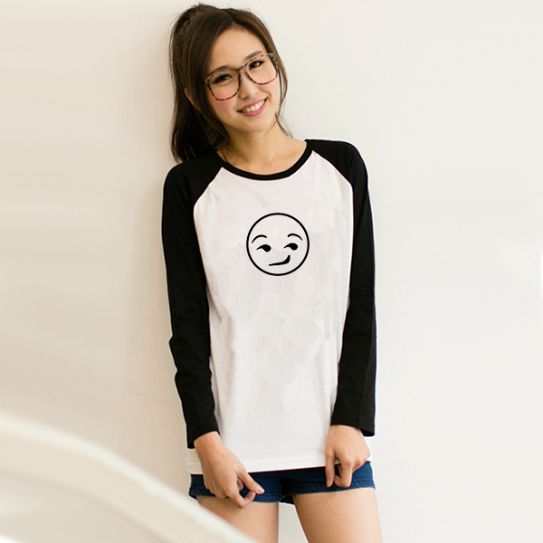 Cute White Shirts For Women | www.imgkid.com - The Image ...