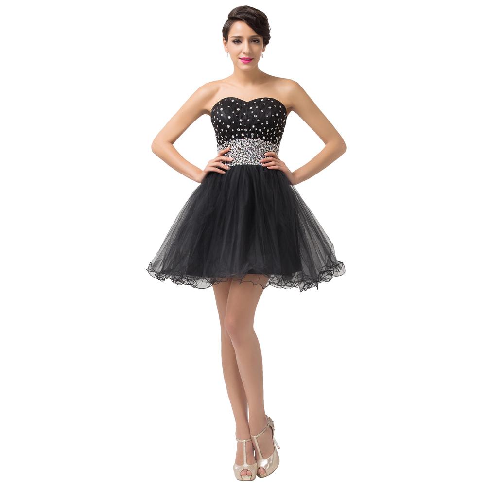 Formal Dresses For Juniors Cocktail Dresses 2016