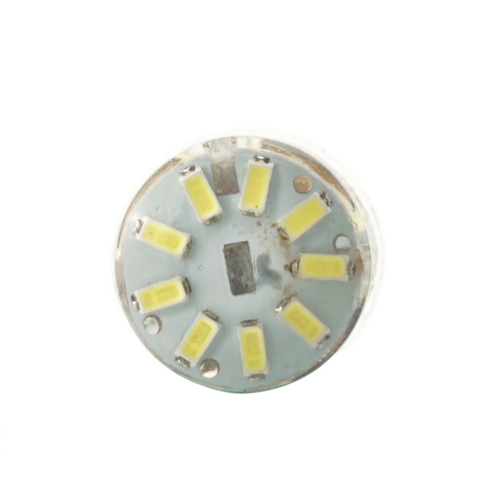 Mini G4  LED Lamp  4W 6W 8W AC/DC12V 3014SMD 48/57/81 LEDS 360 Beam Angle Chandelier Lights Replace Halogen Lamps Free Shipping
