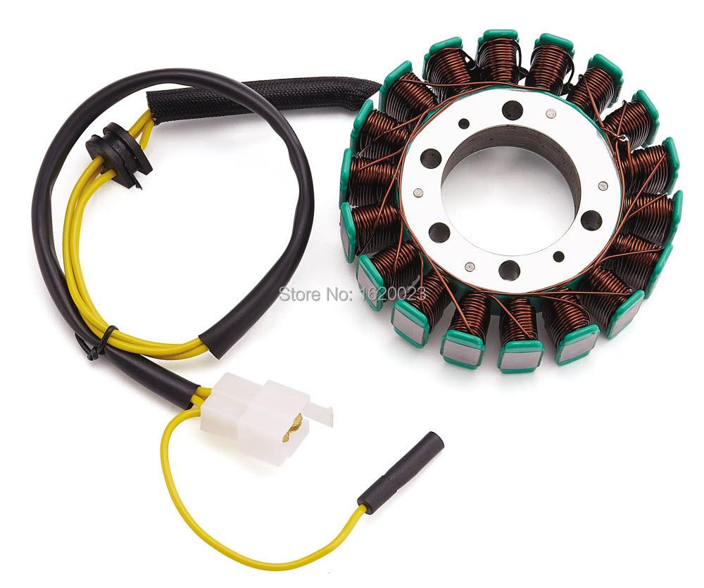 Online Buy Wholesale Brushless Motor Stator From China