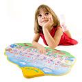 Baby carpets play mat children carpet Eva foam kids toys For Newborns kids rug puzzle mat