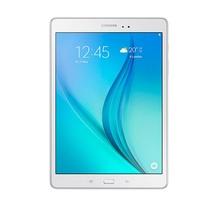 Hot Original 10.1 inch Tab 4 T530 Quad-core Tablet pc Android 4.4 2GB RAM 16GB ROM WiFi GPS Bluetooth Tablets Pc(China (Mainland))