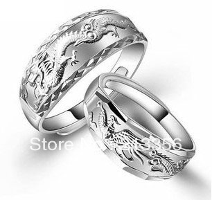 Popular Dragon Wedding Rings From China Best-selling Dragon Wedding Rings Suppliers| Aliexpress