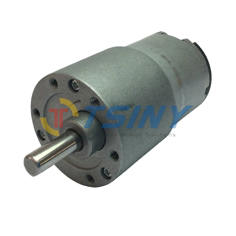 12vdc 70rpm electric micro geared motor gear speed Electric motor with gearbox