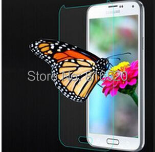 100 0.3mm 2.5D Premium Tempered Glass Screen Protector Film Samsung Galaxy S6 Without Retail Package - Shenzhen Fareast Yuhang Electronic Co.,Ltd store