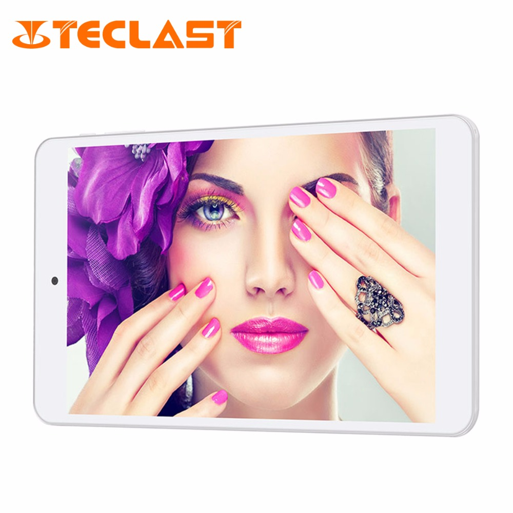 Teclast P80H 8 inch Tablets MTK8163 Android 5.1 Quad Core 64bit IPS 1280x800 Dual WIFI 2.4G/5G HDMI GPS Bluetooth Tablet PC(China (Mainland))