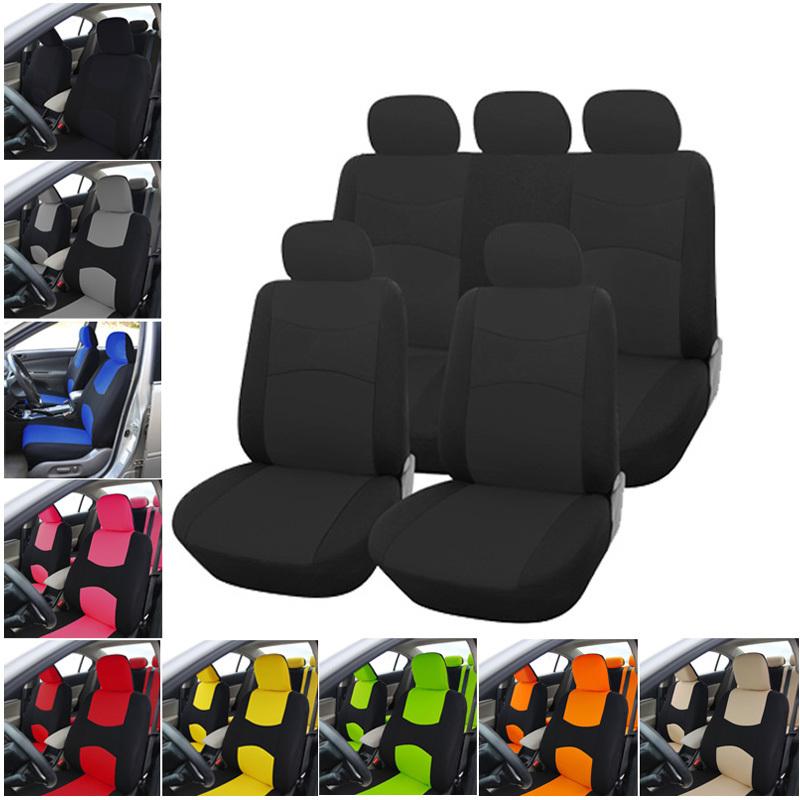 Online kopen wholesale auto stoel beschermer uit china for Groothandel interieur accessoires