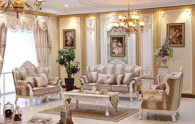 Compra muebles de estilo neocl sico online al por mayor de for Compra de muebles por internet