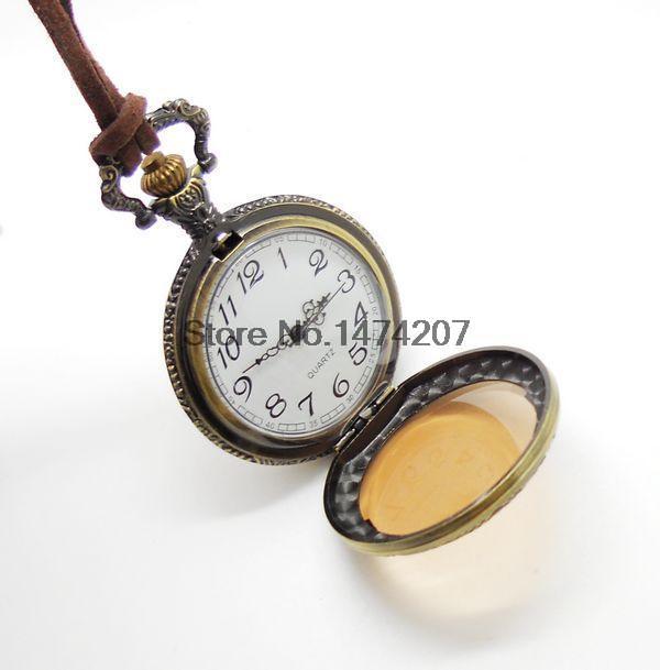 Стимпанк Смотреть новый унисекс reloj mujer