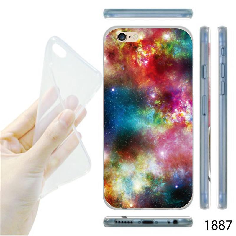 New product fashion design hot selling luxury for iphone6 phone case(China (Mainland))