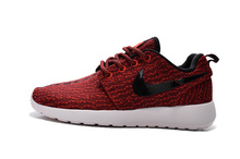 2017 Nike Roshe One x Yeezy women Running Shoes Original Athletics Shoes Free Shipping(China (Mainland))