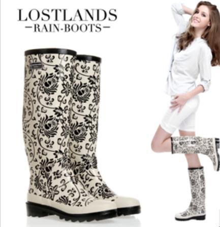 New 2013 High Quality Eco-Friendly Rubber Boots Womens Rain Boots Womens Rain Shoes Porcelain Mosaic<br><br>Aliexpress