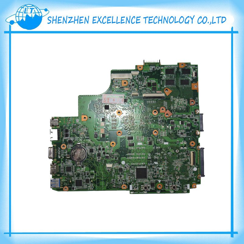 K43SD X43S A43SD Laptop Motherboard for ASUS K43sd rev 5.0 Intel DDR3 100% test mainboard notebook<br><br>Aliexpress