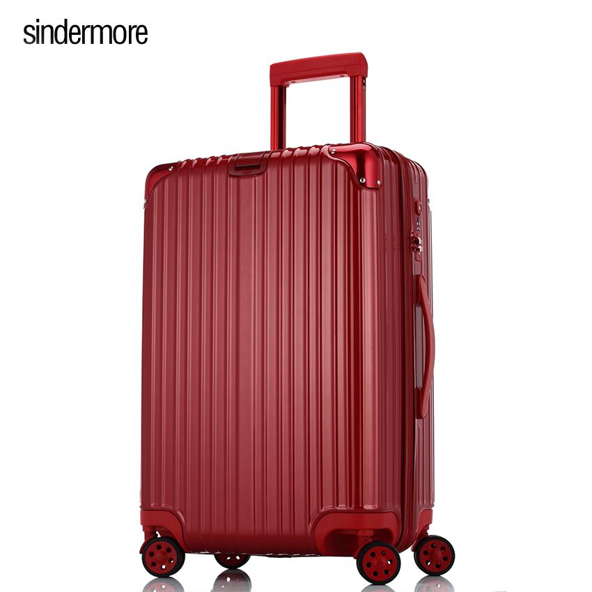 Online Get Cheap Lightweight Rolling Luggage -Aliexpress.com ...