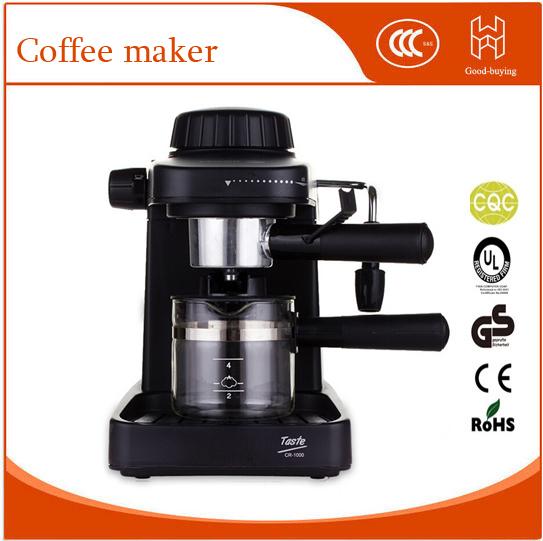 tasse machine caf promotion achetez des tasse machine caf promotionnels sur. Black Bedroom Furniture Sets. Home Design Ideas