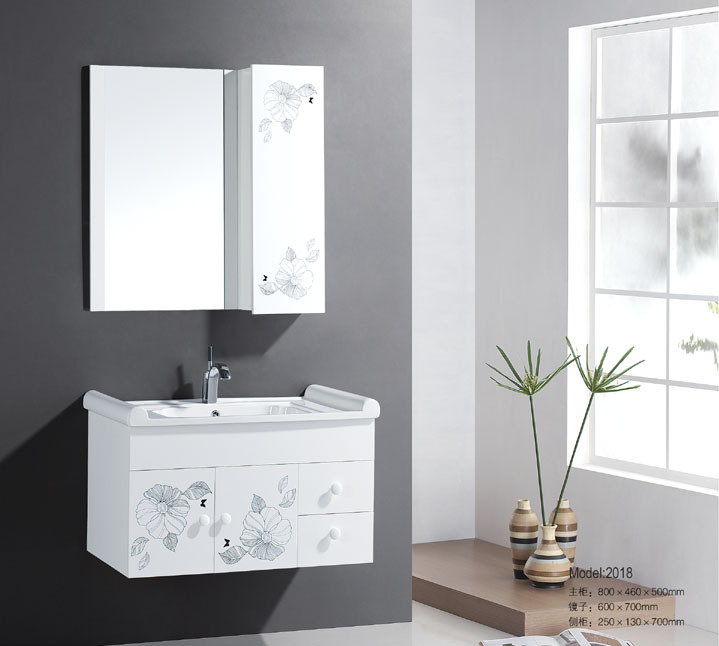 Mueble ba o original for Bathroom designs online