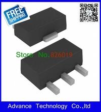 NJM78L08UA-TE1 IC REG LDO 8V 0.1A SOT89 - Advance Technology Co.,ltd store