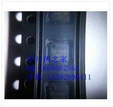 Electric sound CC2500RTR1 2.4GHz RF CC2500RTKR Transceiver transceiver--XGZD2 - Fashion Express co., LTD store