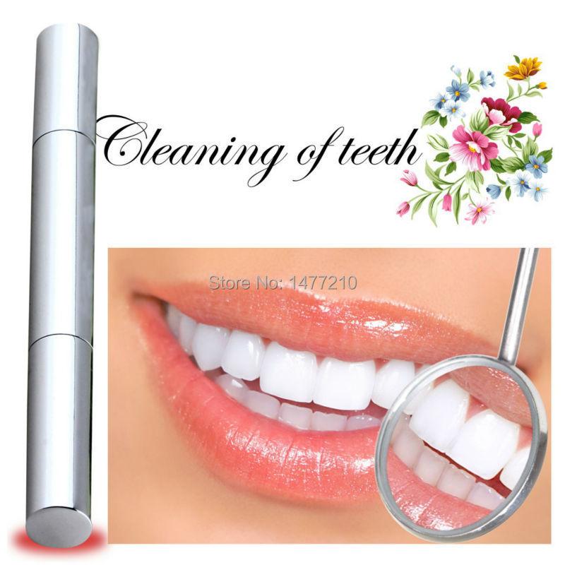 Средство для отбеливания зубов OEM 1 TW01 гироскутер tw01
