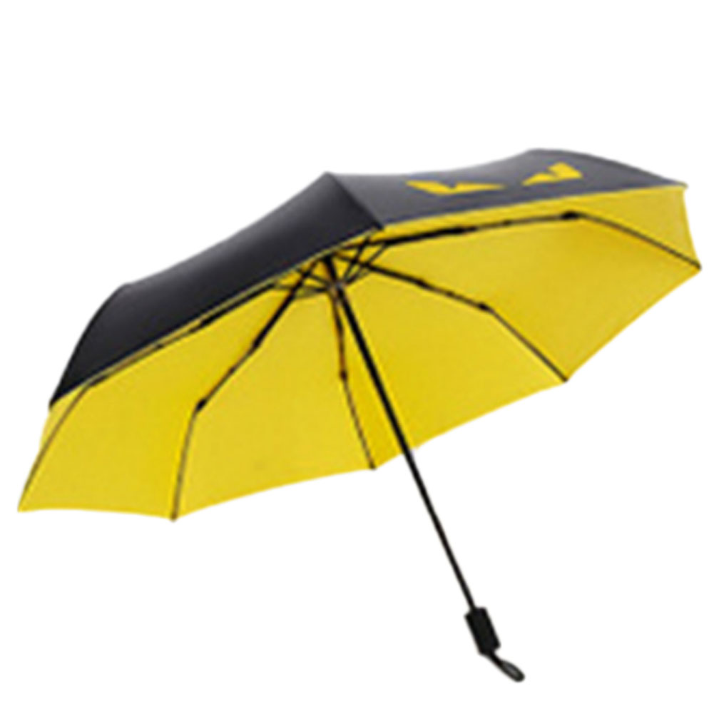 Click here to Buy Now!! Quality Umbrella 206c098016688