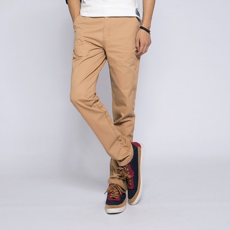 Mens Slim Dress Pants at Macy's come in all styles and sizes. Shop Men's Pants: Dress Pants, Chinos, Khakis, Slim Dress pants and more at Macy's! Macy's Presents: The Edit - A curated mix of fashion and inspiration Check It Out.