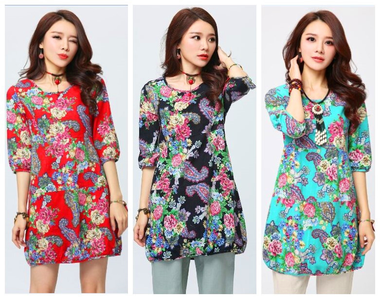 Женское платье OEM vestidos femininos 2015 1922 женское платье 2015 femininos vestidos p0335