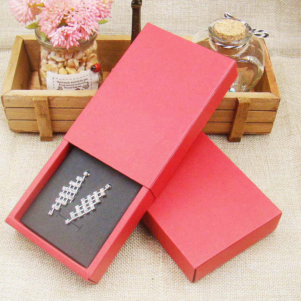 Popular custom logo printed jewelry boxes buy cheap custom for Custom jewelry packaging manufacturers