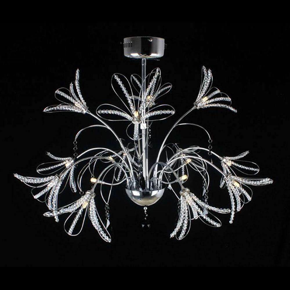 Acquista all'ingrosso Online Casa per lampade da Grossisti Casa ...