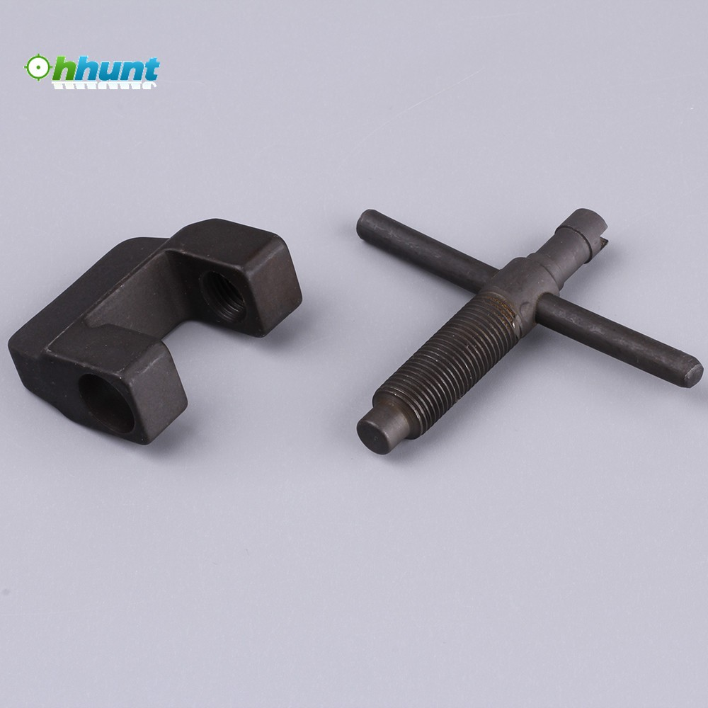 Hunting Weapons Gun Accessories Tactical Rifle Front Sight Adjustment Tool For Most AK 47 SKS Free Shipping-4