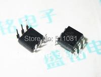 20pcs 4N35 EL4N35 DIP-6 new original Line 6 foot Optocouplers
