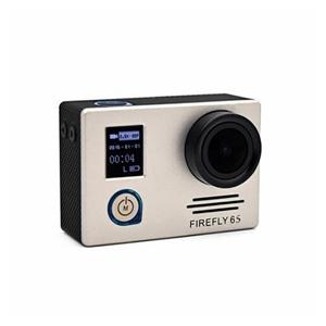 Hawkeye Firefly 6S 4K Sport FHD DV SONY 16M CMOS WiFi Stabilization Waterproof Camera FPV