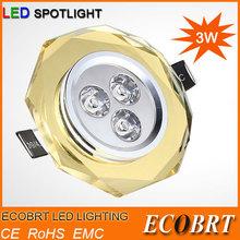 Светильники  от ECOBRT LED LIGHTING, материал Алюминий артикул 673567391